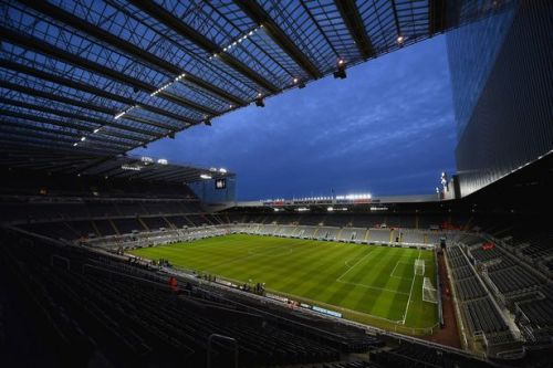 Newcastle vs Wolves LIVE score: Team news, live stream and TV channel