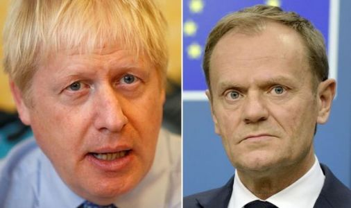 Brexit news: How will Boris Johnson remove Brexit backstop from withdrawal agreement?