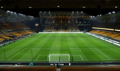 Wolverhampton Wanderers v West Ham Amazon Prime Video live stream: How to watch free on TV