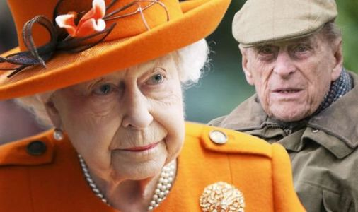 Royal heartbreak: Why royals will never visit ill family members in hospital exposed