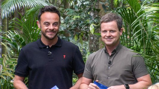 Ant McPartlin 'will return to I'm A Celebrity' a year on from drink-drive arrest and painkiller addiction