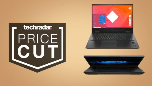 Save $100 on an RTX 2060 equipped gaming laptop deal this week