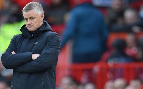 Ole Gunnar Solskjaer suffers 'darkest day' in football - but vows not to quit as Man Utd manager