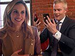 Million Dollar Listing: Ryan Serhant FINALLY finds the right home for a picky Australian buyer