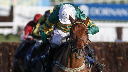 Timeform Irish SmartPlays: Thursday 20 February