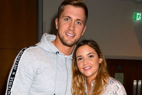 Our Girl axed as Jacqueline Jossa's talks to replace Michelle Keegan stalled