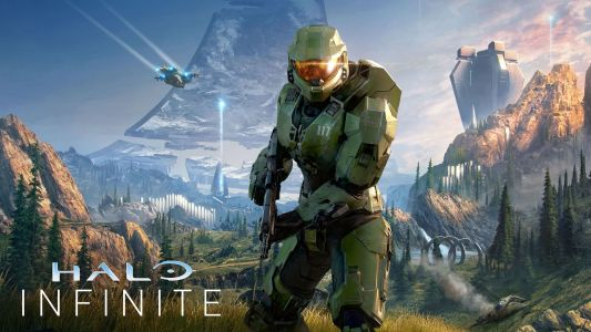 Halo Infinite delayed until 2021 because 'it is not sustainable' to release this year