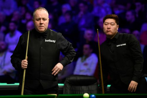 Ronnie O'Sullivan and Stephen Hendry make Masters final predictions