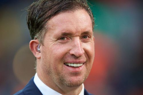 Robbie Fowler considering MLS as next move on road to Premier League