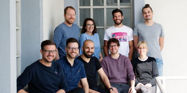 Here's an exclusive look at the pitch deck German workforce training platform How.fm used to raise $2.8 million in seed funding