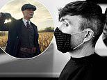 Peaky Blinders season 6 has begun filming and will be the FINAL series