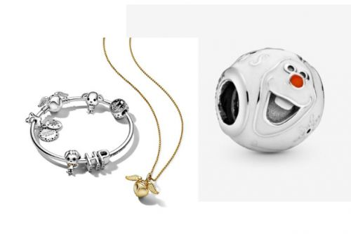 Pandora's UK Black Friday deals arrive with 20% off charms, bracelets and rings