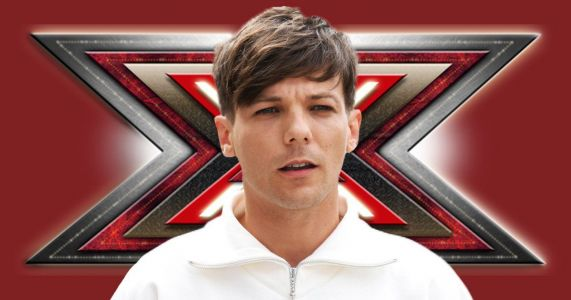 Louis Tomlinson reassures fans music is his priority after signing up to X Factor: 'This doesn't change anything'