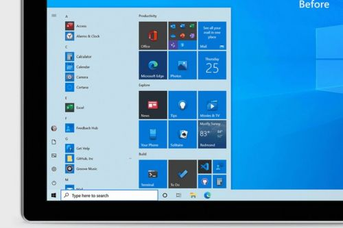 These nifty new features are coming to Windows