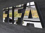 FIFA 'to confirm 2019-20 season will be extended INDEFINITELY'