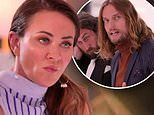 Celebrity Apprentice: Michelle Bridges calls Survivor star David Genat a 'backstabber'
