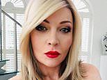 Ex-celebrity agent Melanie Blake claims her racy novel about the industry is 'ALL true'