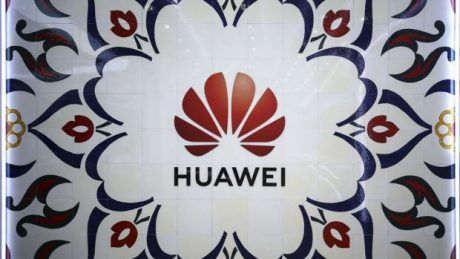 Tories Want to Defy Boris Johnson's Decision on Huawei's Involvement in UK's 5G Network