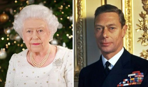 Queen missing connection to beloved father after cancelling Royal Family Christmas plans