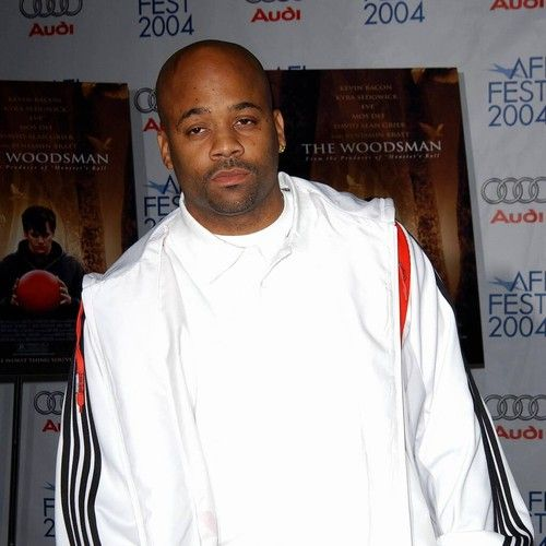 Damon Dash trying to sell his share of Roc-A-Fella Records amid JAY-Z lawsuit