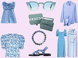 THE FIRST LOOK: Our pick of what hits stores TODAY