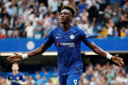 Chelsea star demands £80,000-a-week pay rise to commit to new contract