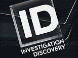 Investigation Discovery creating Tiger King-style show about Carole Baskin and her missing husband