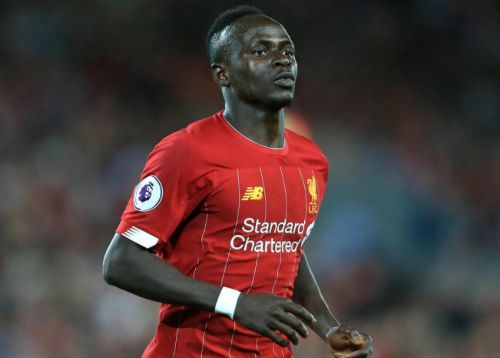 Pundit names Liverpool player who should pip Van Dijk and De Bruyne to Player of the Year