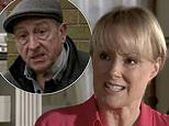 Coronation Street fans convinced Sally Metcalfe will EXPOSE Geoff's abuse of Yasmeen