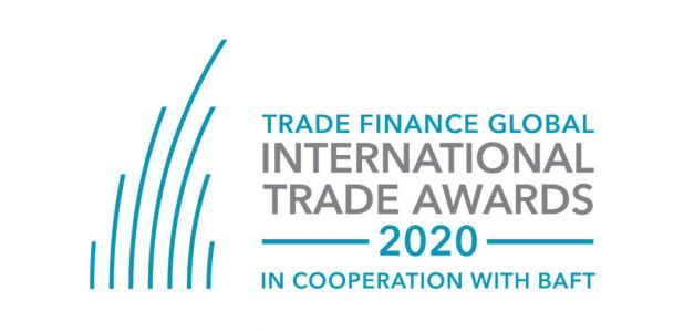TFG International Trade Awards 2020 in Cooperation with BAFT - Open for Nominations, Steering Committee Announced