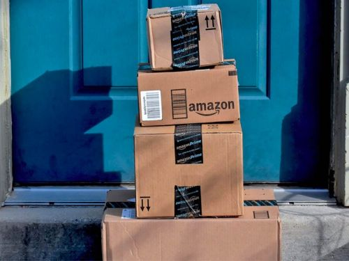 13 reasons why an Amazon Prime membership is worth the $119 annual fee