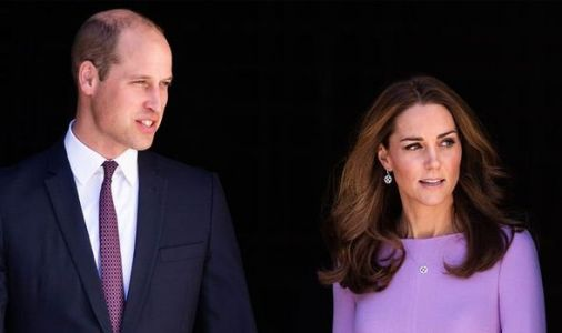 Kate and Prince William's royal wind down to end soon as 'reprieve' comes to an end
