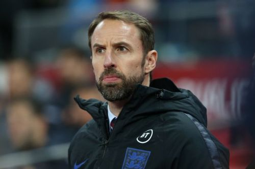 England boss Gareth Southgate agrees to take 30 per cent pay cut to salary