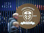Leeds United sell another 22% stake to NFL outfit San Francisco 49ers and president Paraag Marathe
