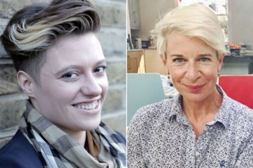 Jack Monroe responds to Katie Hopkins losing her home after libel case