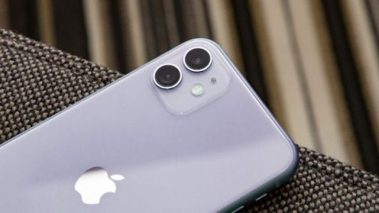 IPhone 12 release date might be staggered by model