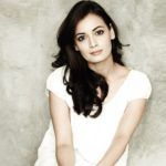 Dia Mirza announces new production house on her birthday