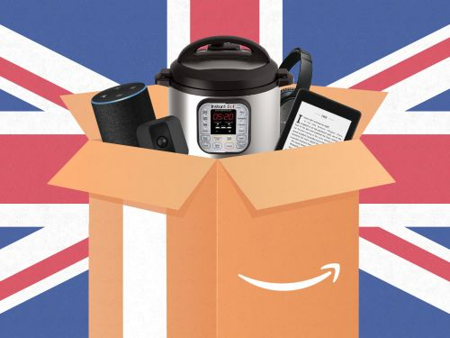 The best Prime Day 2019 deals that Amazon UK Prime members can get right now