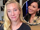 Heather Morris shares a tearful video reflecting on the loss of Naya Rivera: 'You are not alone'