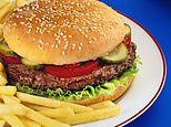 Lockdowns are driving unhealthy habits like eating takeaways in people at risk of heart disease