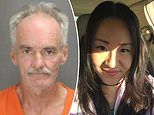 Poker star was bound, sexually assaulted and burned to death after meeting sex offender at motel