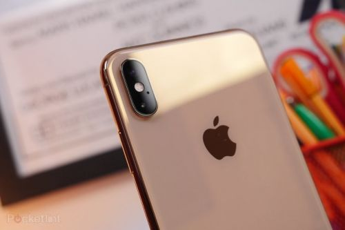 Apple iPhone 11 'Pro', Watch Series 5 and AirPods 3 details revealed in new report
