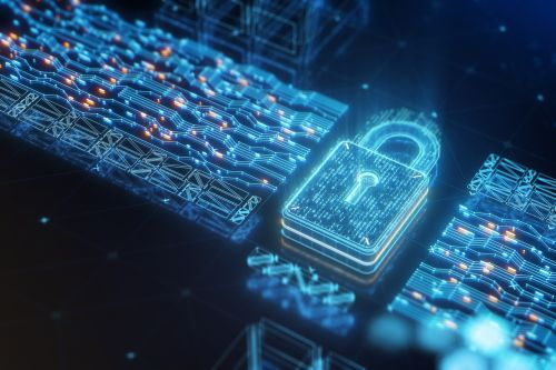 Deliver Amazing: Top 10 Questions Every App Security RFP Should Answer