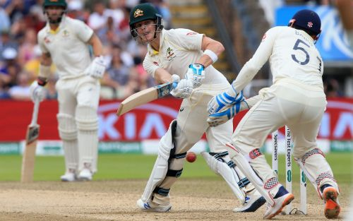 Ashes 2019 fixtures list, match dates and TV schedule for England vs Australia Tests