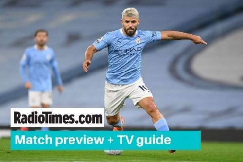 What channel is Man City v Porto on? Kick off time, live stream and latest team news