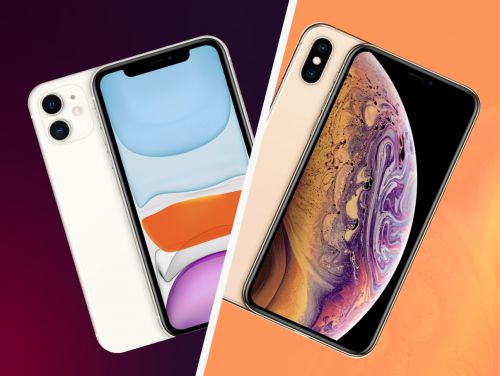 We compared iPhone 11 to iPhone XS to see which is better for iPhone owners - and the new iPhone 11 is best if you love taking photos
