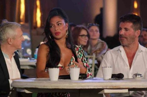 The X Factor: Sunday episodes to be SCRAPPED by ITV bosses after 10 years