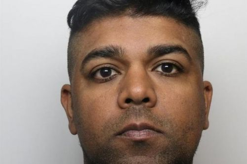 Man who had sex with chickens while wife filmed allowed to keep animals again