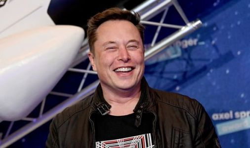Elon Musk announces $100million PRIZE offer to Twitter followers