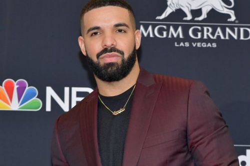 Drake feud with Stormzy 'reignited' after following Yasmine Holmgren's Instagram
